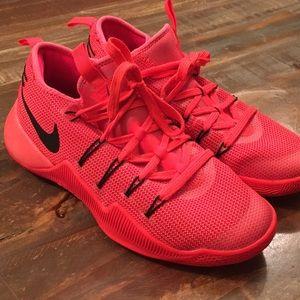 Men's Nike Hypershift